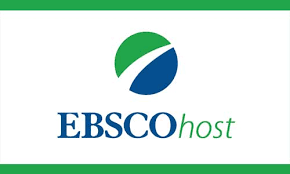 EBSCO – What Google can't find