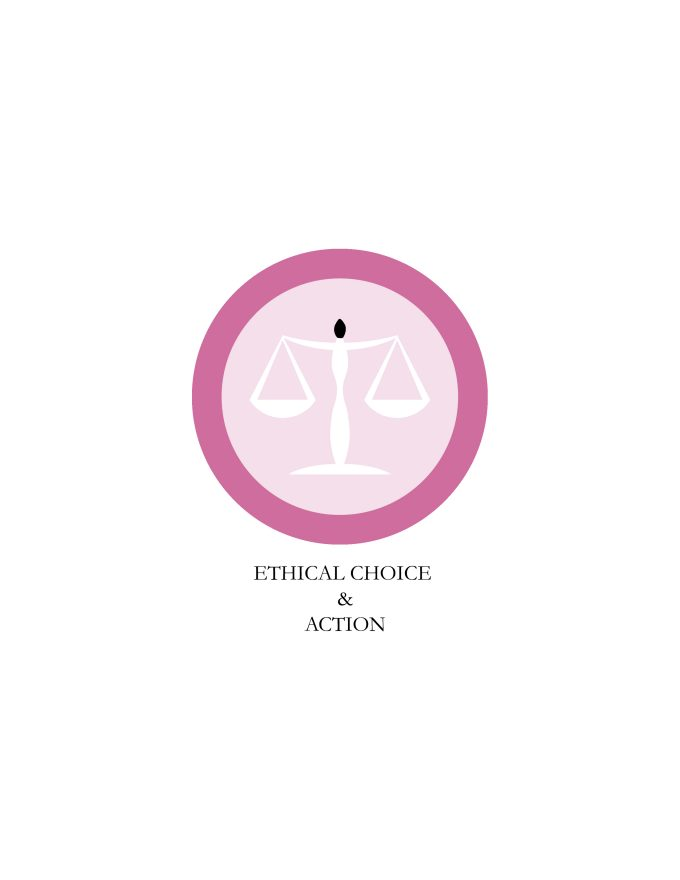 ethical-choice-and-action