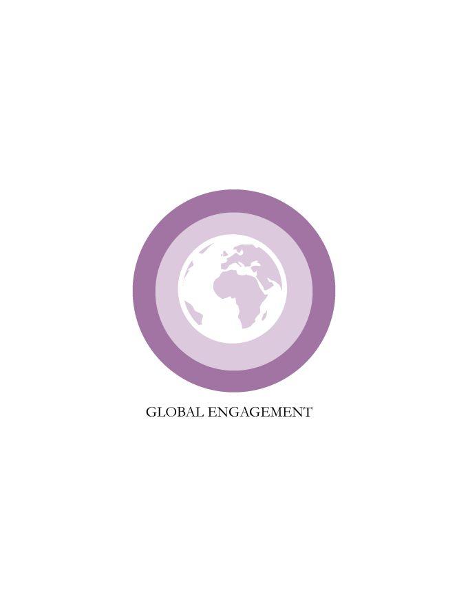global-engagment
