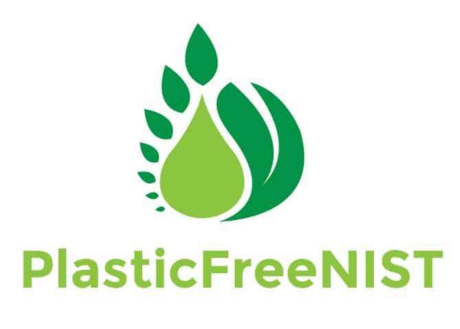 PlasticFreeNIST