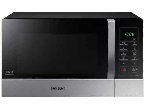 Samsung Microwave for sale