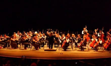 7th Annual String Orchestra Festival